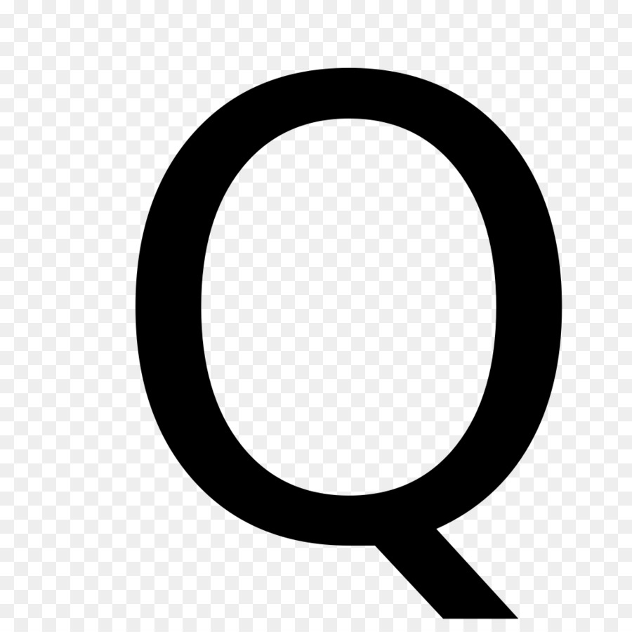 Guatemalan Quetzal Currency Symbol Money Q Letter Png Download