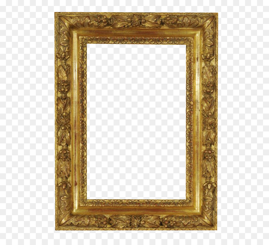 Marcos de fotos de la Pintura del museo de Arte - pintura png dibujo ...