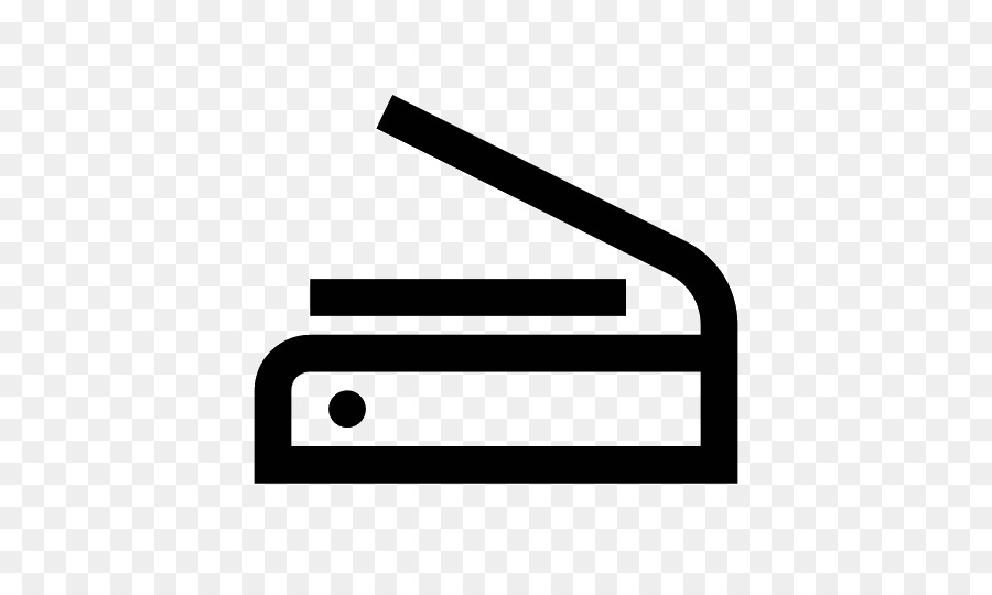 Image Scanner Computer Icons Download App Store Others Png