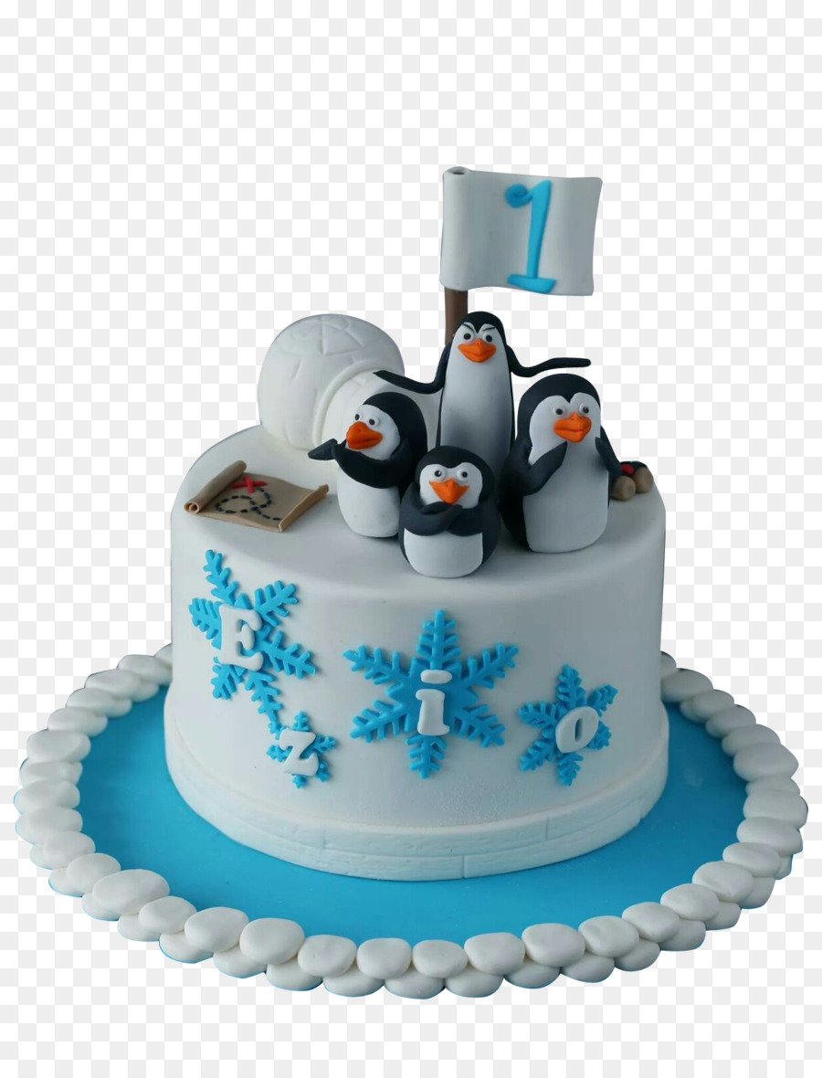 Birthday Cake Sugar Cake Mugalivakkam Cake Square Cake Decorating