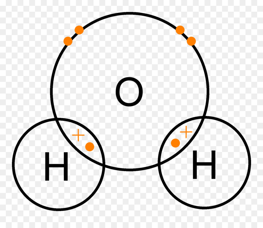 Lewis Structure Covalent Bond Diagram Molecule Chemical Bond