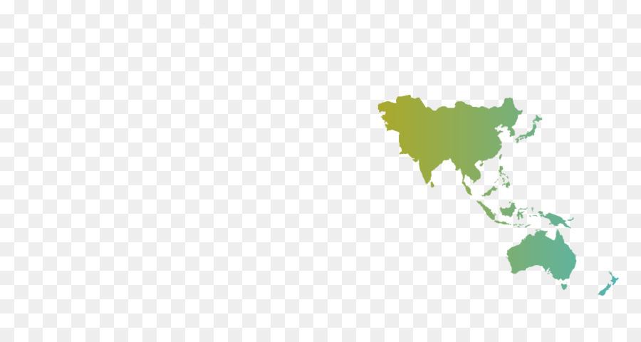 World map Bangladesh Europe 2018 FIFA World Cup - shanghai bund png ...