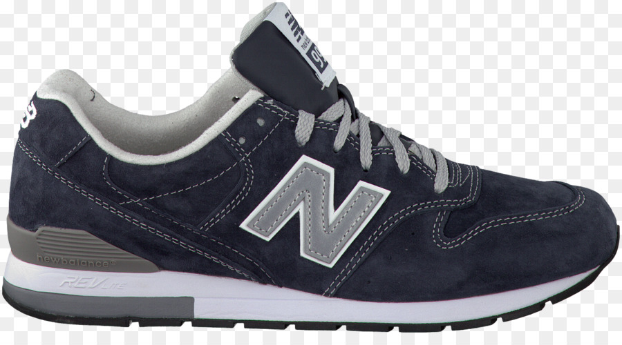 économiser b872c 91955 Sneakers Basketball Shoe png download - 1404*756 - Free ...