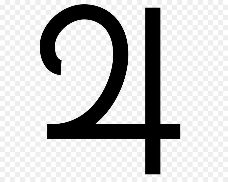 Astrological Symbols Area png download - 585*720 - Free Transparent