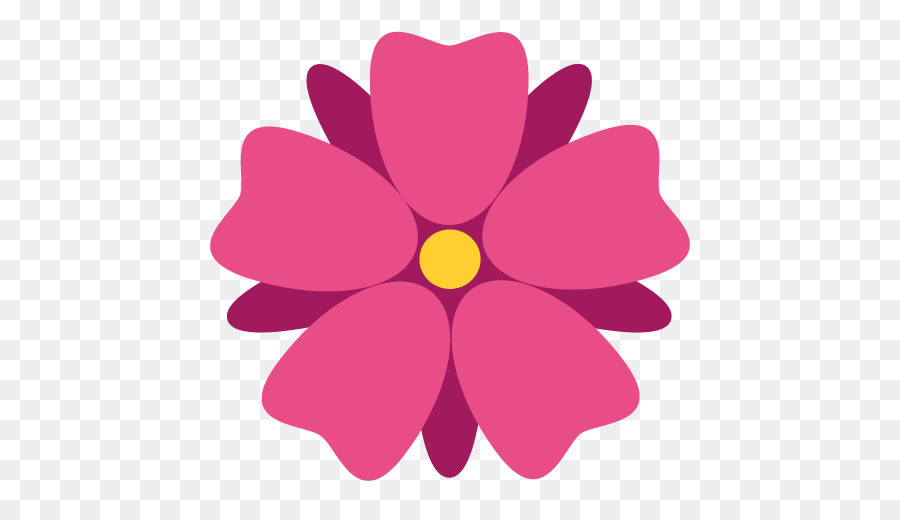 Emojipedia sticker pink flowers emoji png download 512512 emojipedia sticker pink flowers emoji mightylinksfo