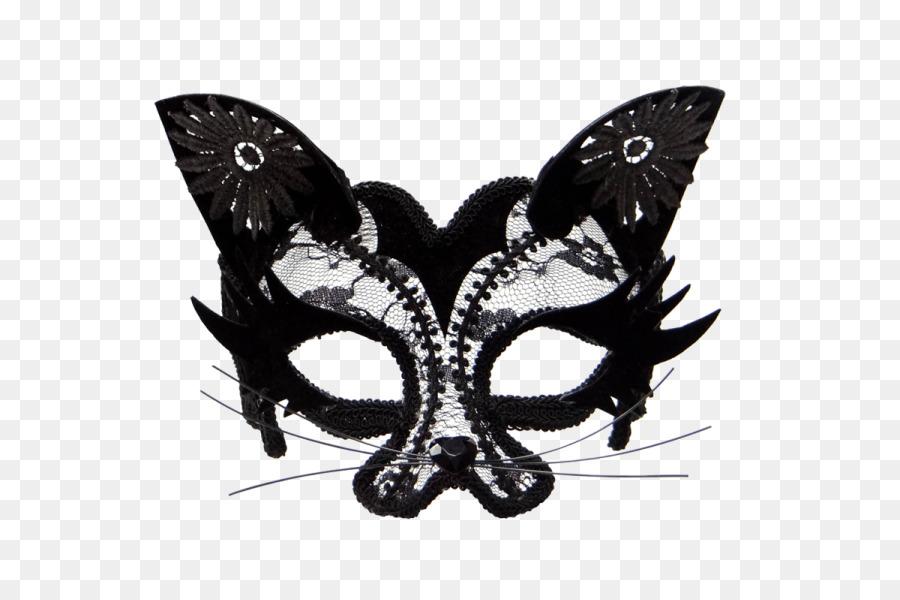 Máscara de Disfraz de Halloween fiesta de Disfraces - mascaras ...