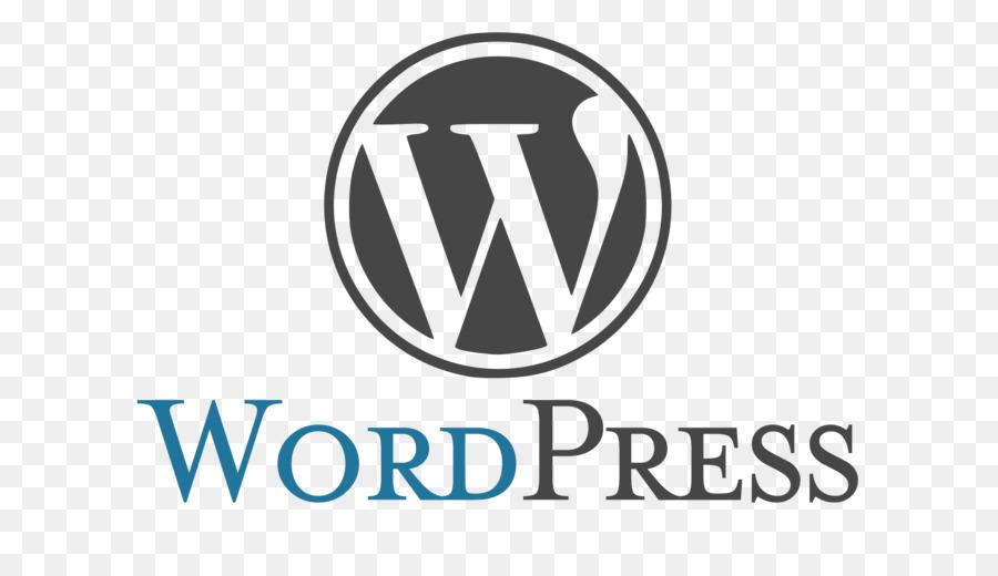 WordPress código Corto de desarrollo Web Tema - WordPress Formatos ...