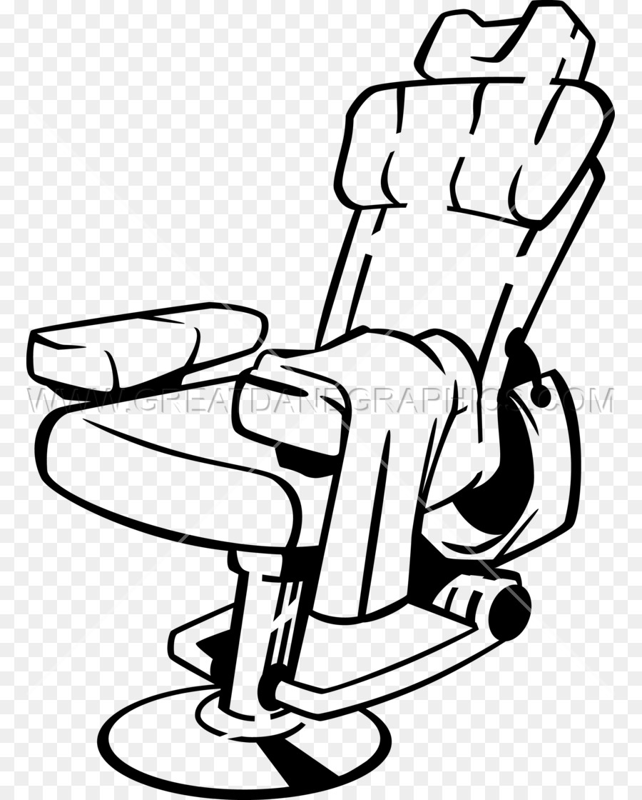 barber chair office desk chairs clip art barber shop artwork png rh kisspng com barber shop pictures clip art barber shop clip art free