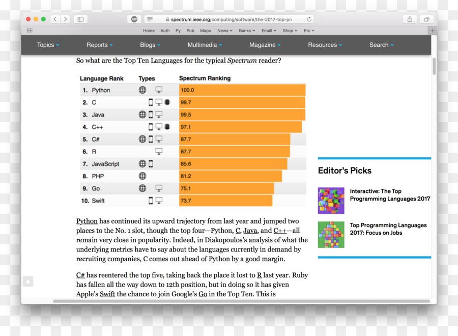 Язык программирования python, 2-е издание » скачать книги в.