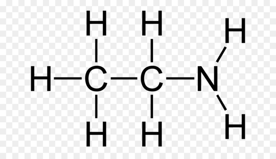 Ethanol Chemistry Chemical Formula Alcohol Chemical Compound