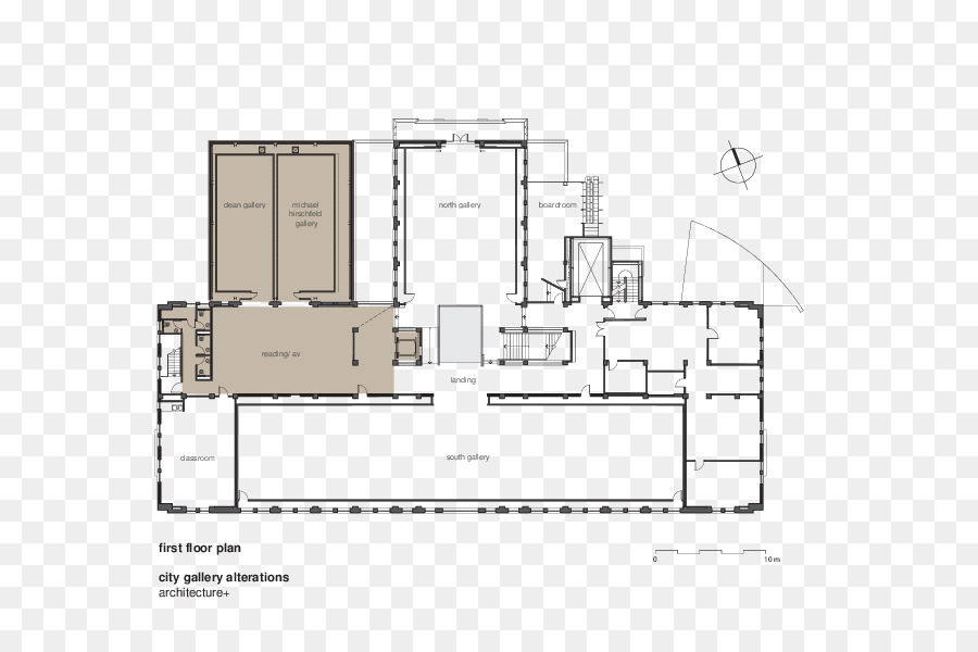 Floor Plan Elevation png download - 842*595 - Free Transparent Floor
