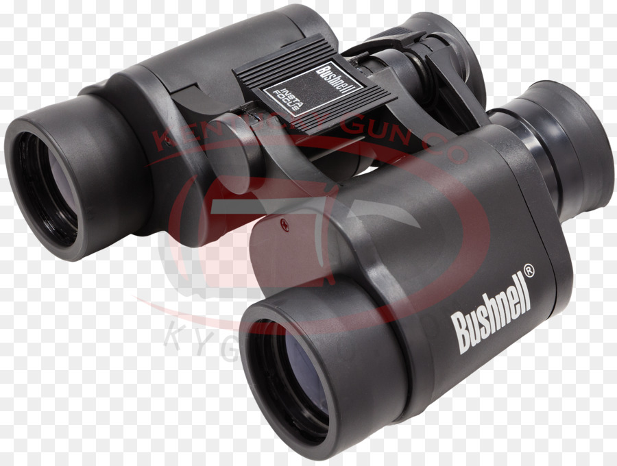 Amazon fernglas bushnell corporation vogelbeobachtung jagd