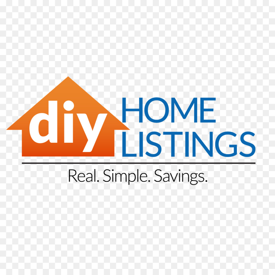 Diy home listings logo do it yourself real estate slogan design diy home listings logo do it yourself real estate slogan design solutioingenieria Gallery