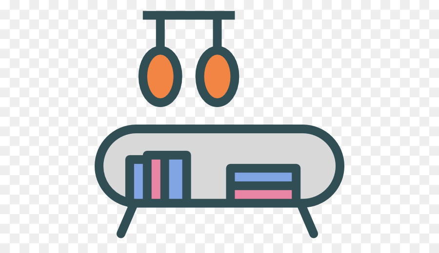 Computer Icons Bookcase Clip Art