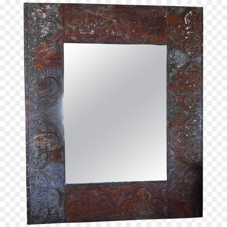 зеркальное изображение изображения рамки тщеславия каркас