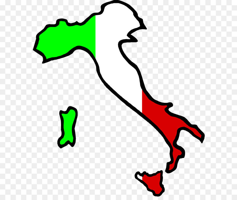 flag of italy italian cuisine clip art italy clipart png download rh kisspng com italy clipart drawing italy clip art boot