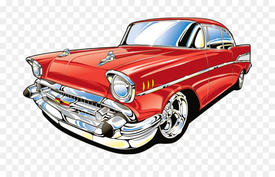 Chevrolet Bel Air Car Chevrolet Pickup Truck Lightning - Classic car showcase