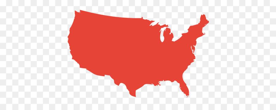 Leere map Wellen Foundation USA - Anzeigen png herunterladen ...