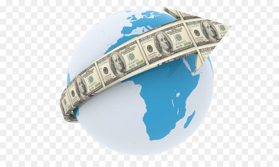 Society for Worldwide Interbank Financial Telecommunication Wire ...