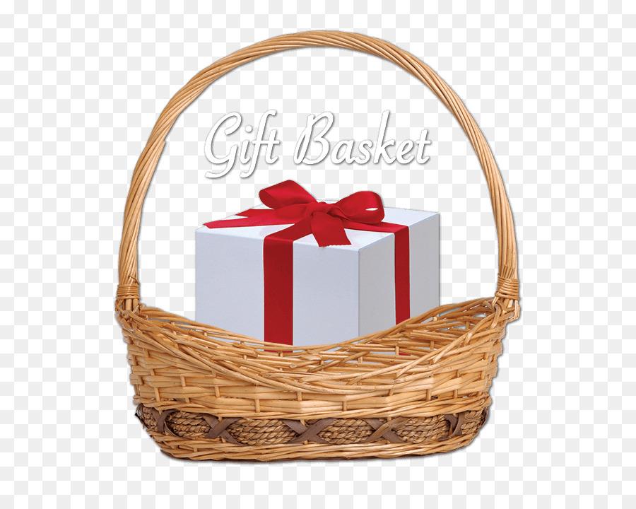 Food gift baskets hamper easter basket gift png download 705705 food gift baskets hamper easter basket gift negle Images