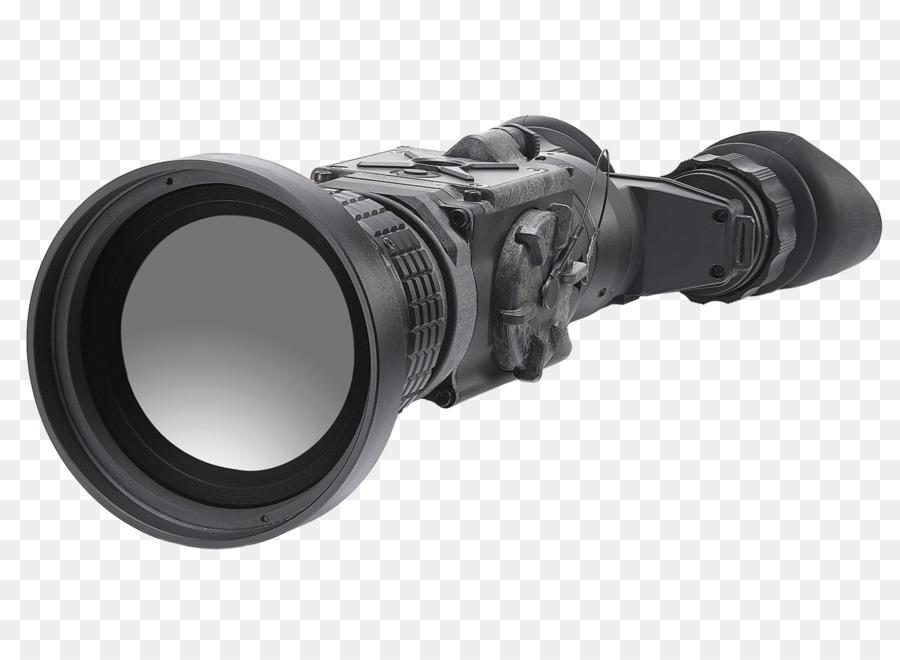 Monokular fernglas kamera objektiv ferngläser png herunterladen