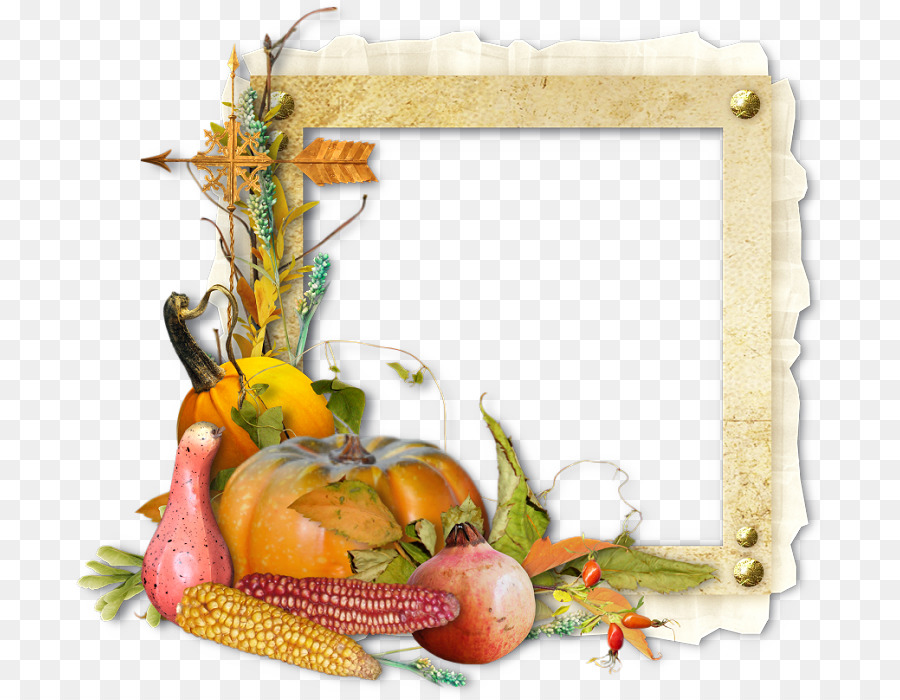 Picture Frames Gourd Food Blog - mooncake festival frame png ...