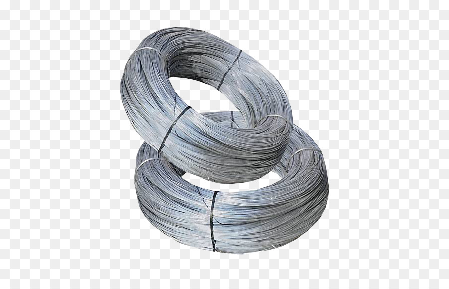 Astounding Galvanization Wire Carbon Steel Building Materials Nail Wiring Cloud Toolfoxcilixyz