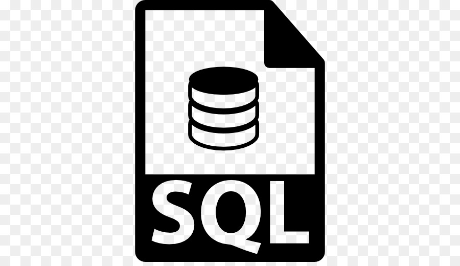 Sql Computer Icons Database Symbol Png Download 512512 Free
