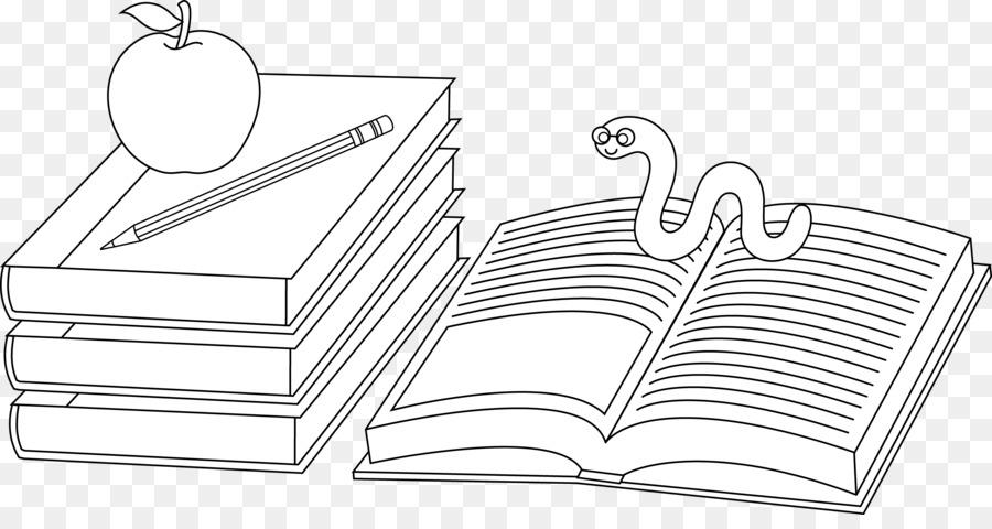 Libro para colorear de la Escuela de Educación Infantil de ...