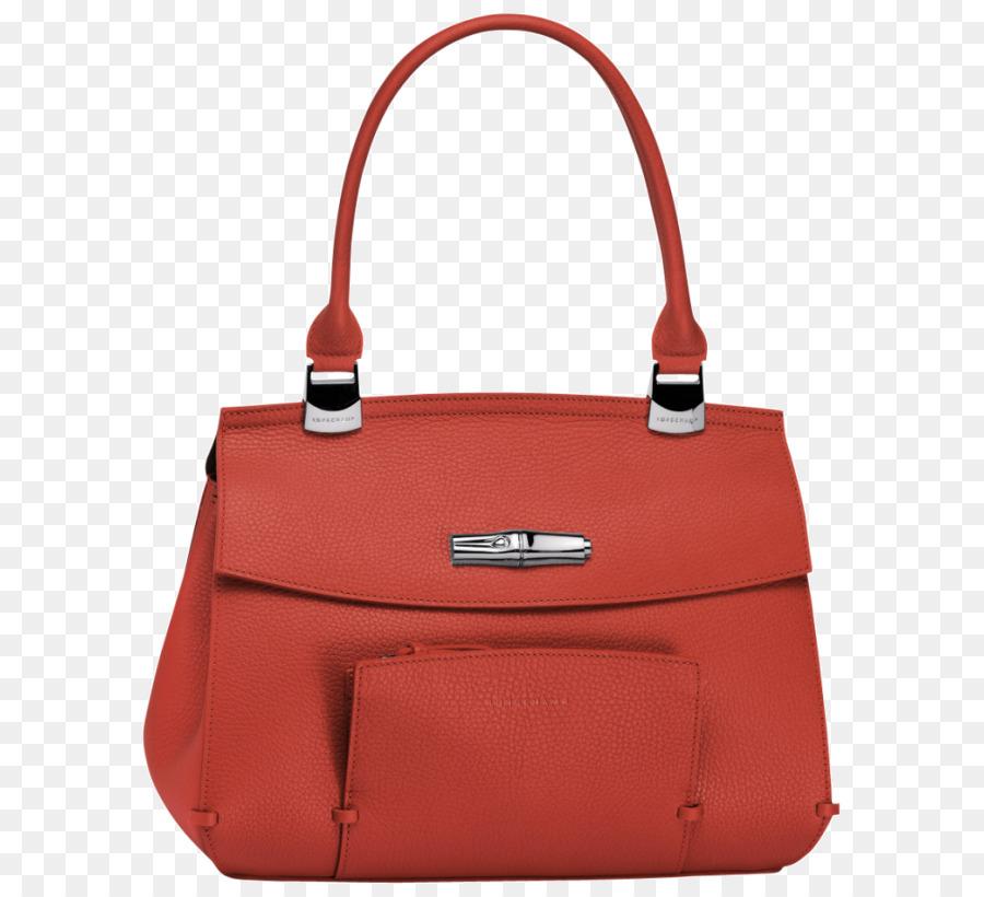 Handbag Longchamp Messenger Bags Tote bag - bag png download - 820 ... 22669e781d1ae