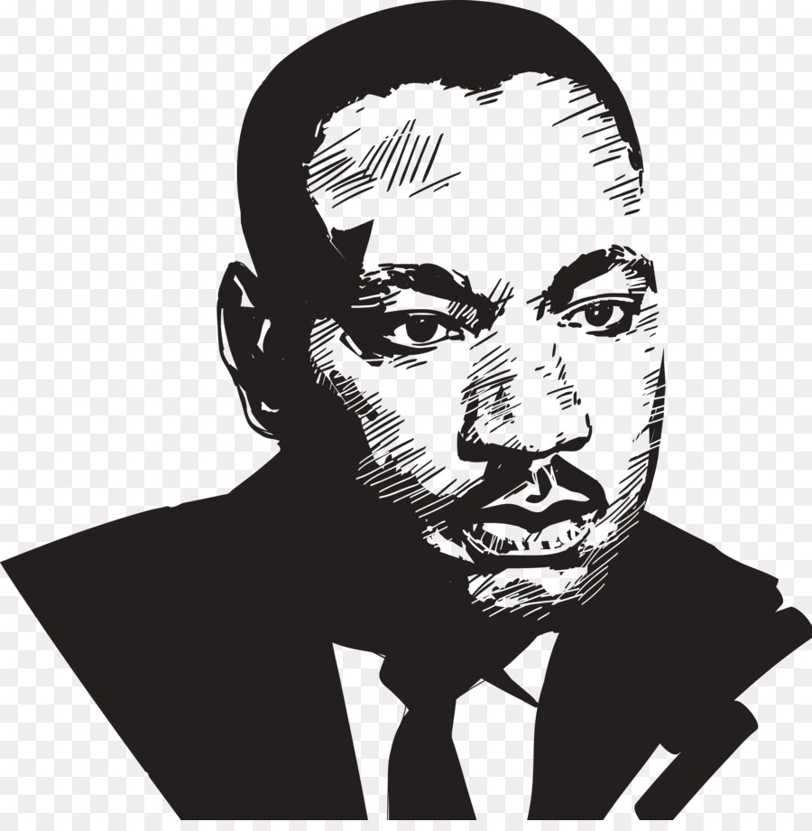 Martin Luther King Jr I Have A Dream African American Civil Rights