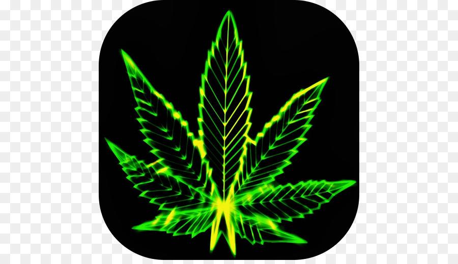 Desktop Wallpaper Cannabis Sativa Computer