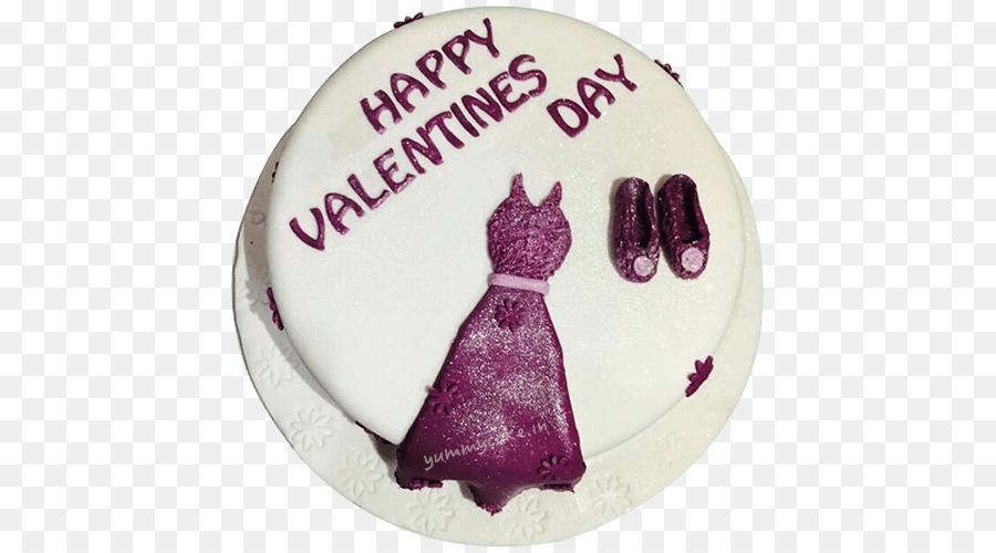 Wondrous Birthday Cake Torte Sugar Cake Cupcake Cake Delivery Personalised Birthday Cards Beptaeletsinfo