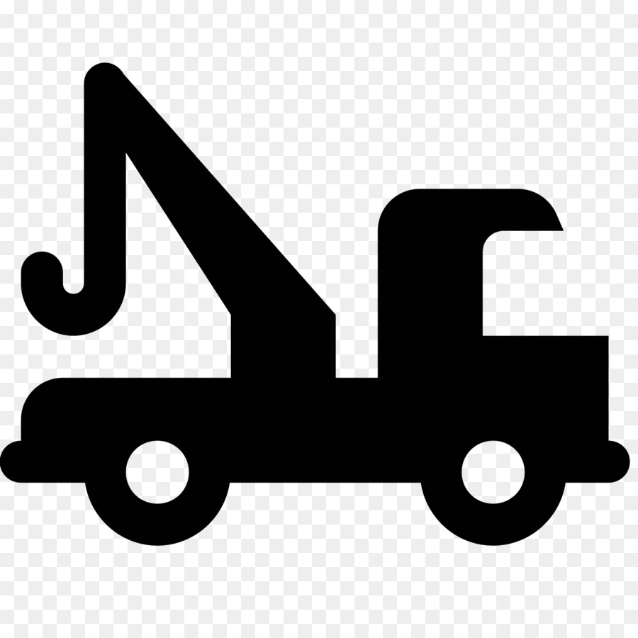 Car Campervans Computer Icons Hino Motors Tow Truck Car Png