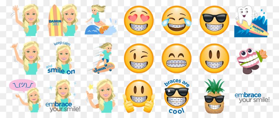 Emoji Emoticon Smiley Symbol Web Surfing Png Download 1569658