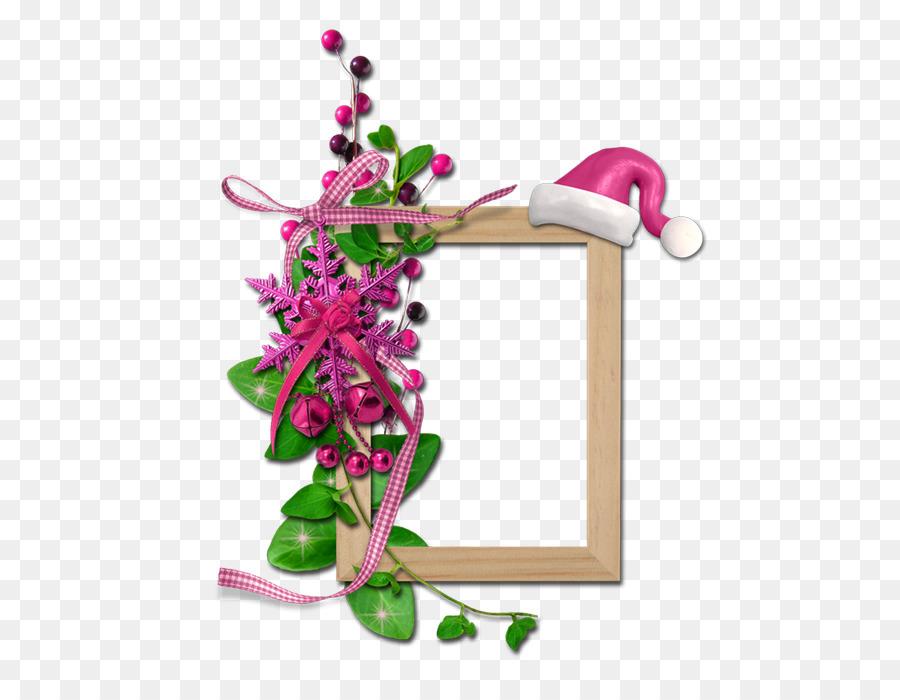 Floral Design Cornici Sfondo Del Desktop Altri Scaricare Png