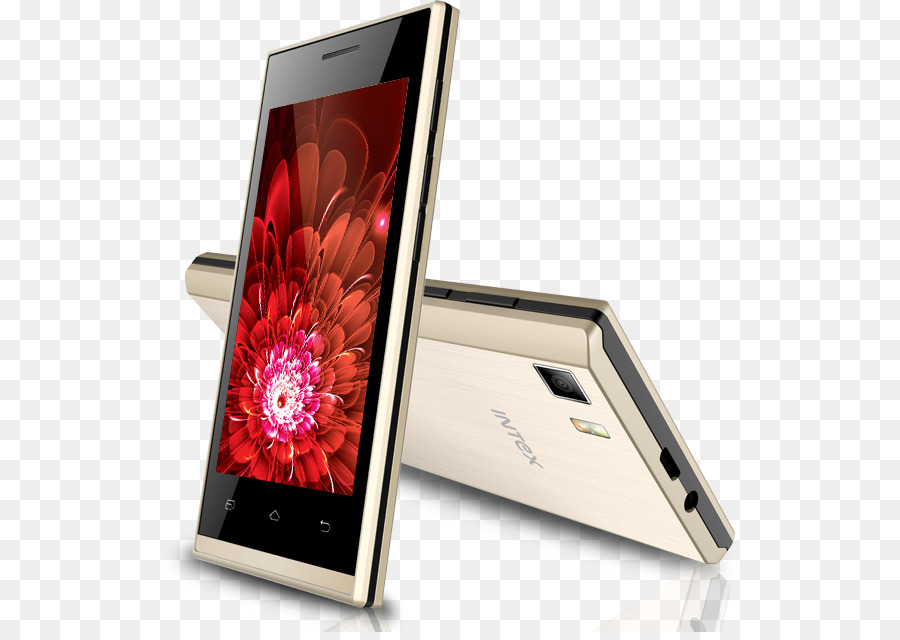Телефон хуавей п 华为 умный смартфон смартфон png скачать 584.