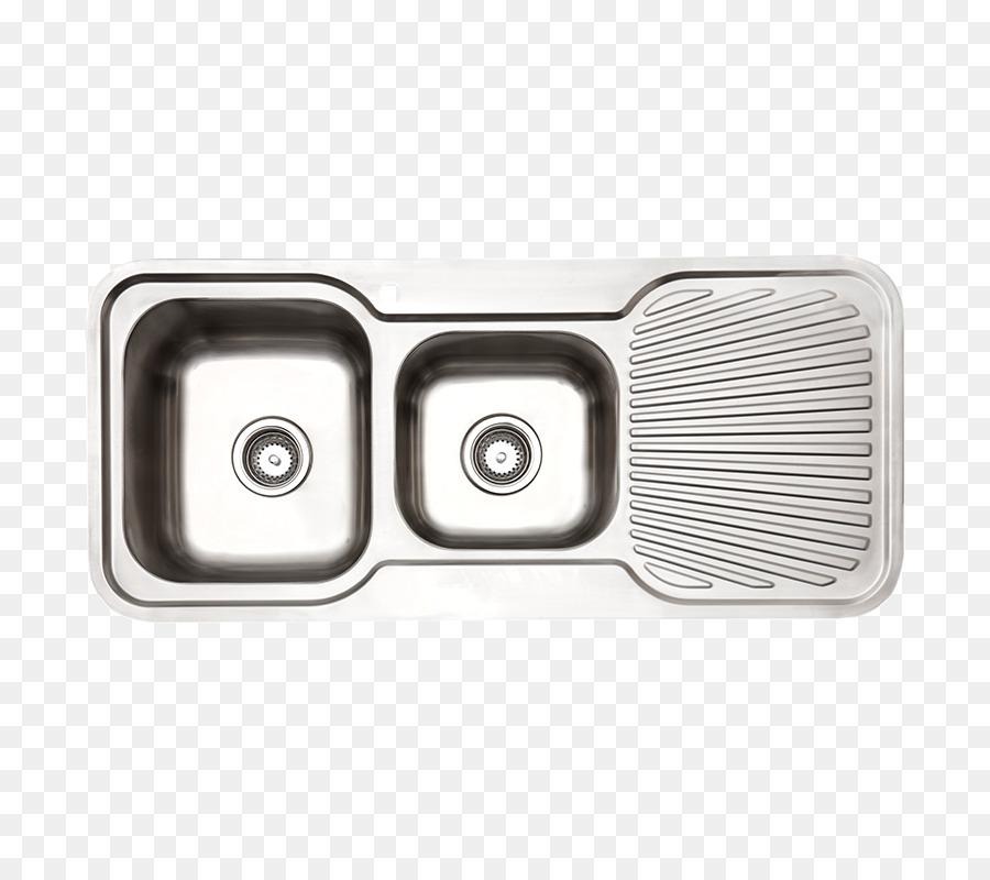 lavello cucina Rubinetto in acciaio Inossidabile Mobili ...
