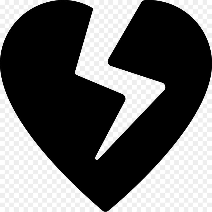 Graphic Design Computer Icons Heartbreak Png Download 12001200