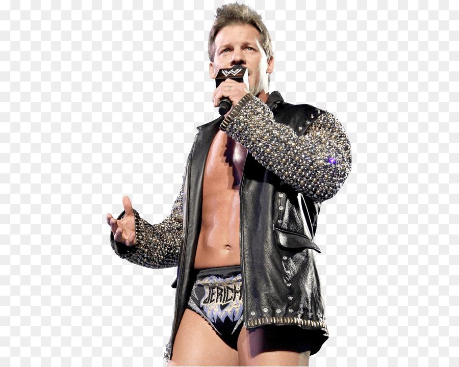 Image smackdown. Jpg | world wrestling entertainment television.