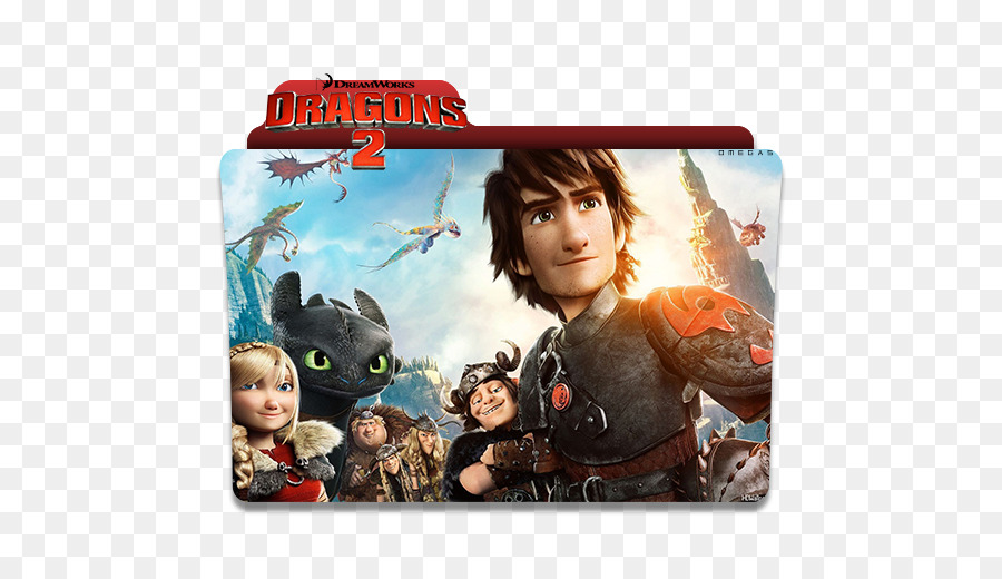 How to train your dragon 2 telephone iphone gerard butler iphone how to train your dragon 2 telephone iphone gerard butler iphone ccuart Gallery