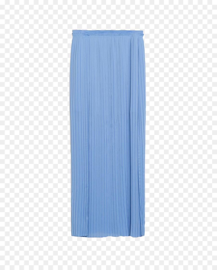 Falda - y falda plisada Formatos De Archivo De Imagen - 1024*1269 ...