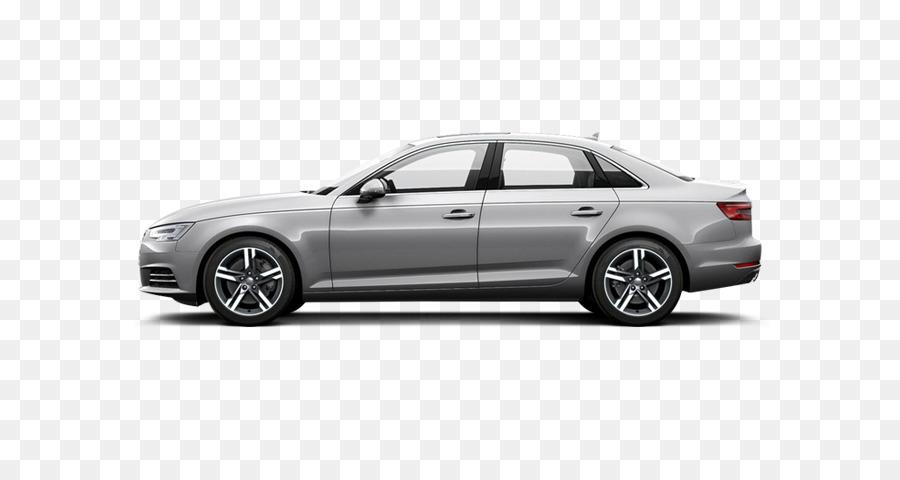 سيارة العائلة Png قصاصة فنية 2018 Audi A4 Allroad سيارة أودي
