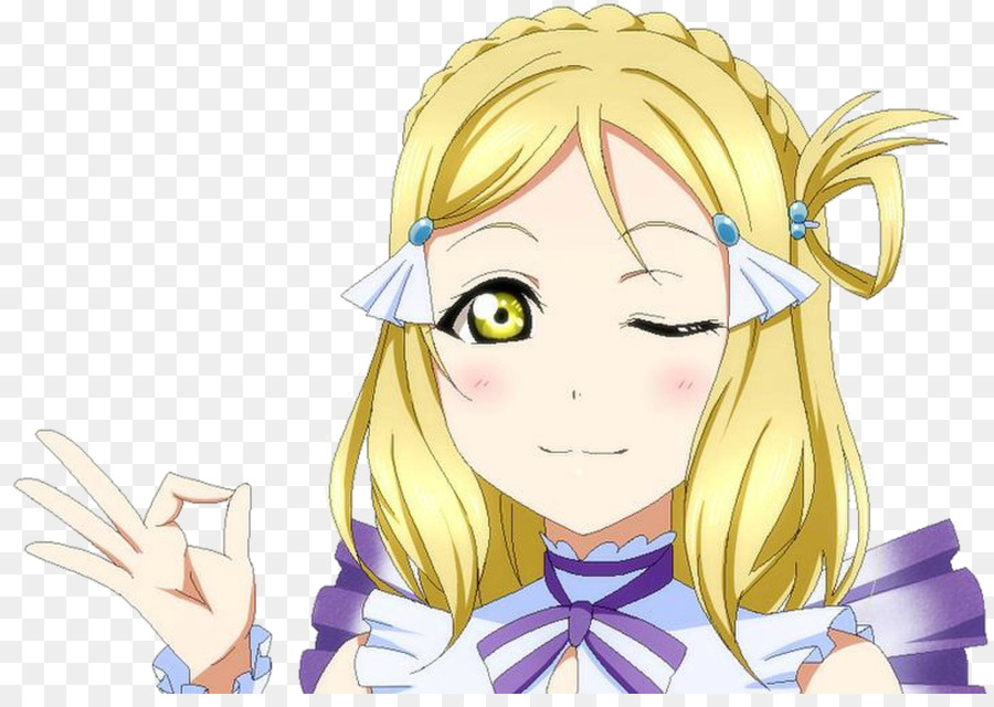 Love Live Sunshine Face With Tears Of Joy Emoji Youtube Laughter
