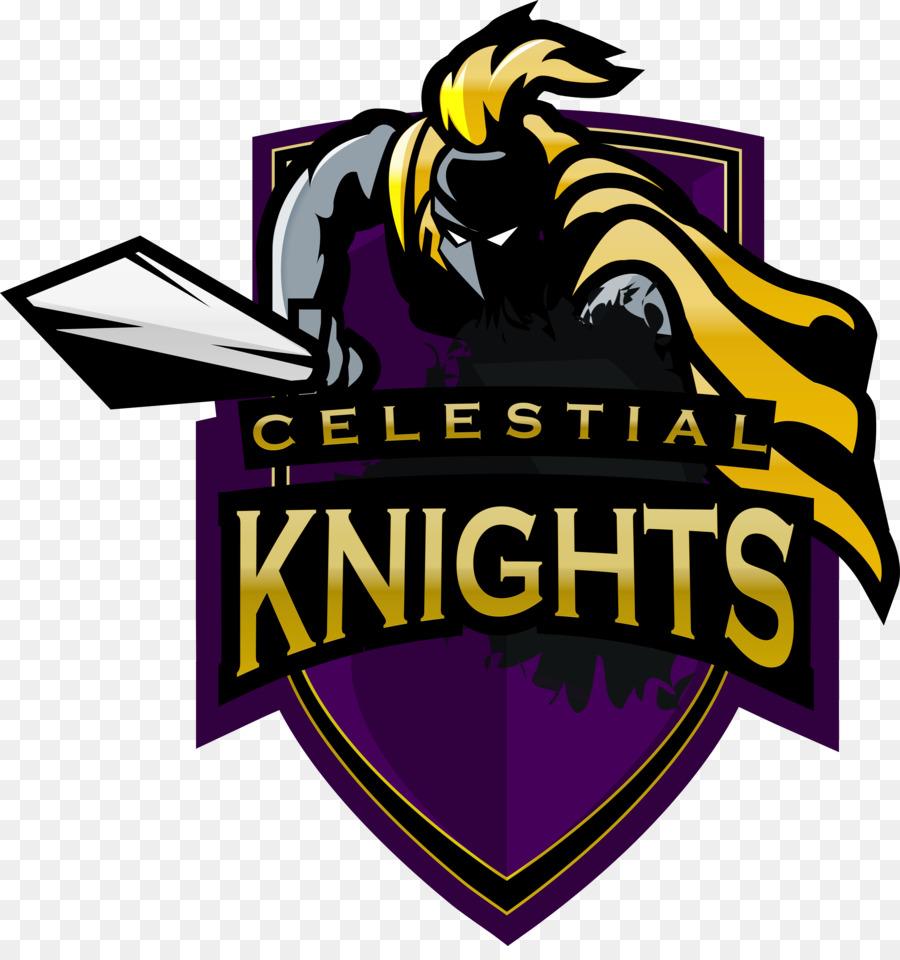 logo carleton knights men s basketball graphic design celestial
