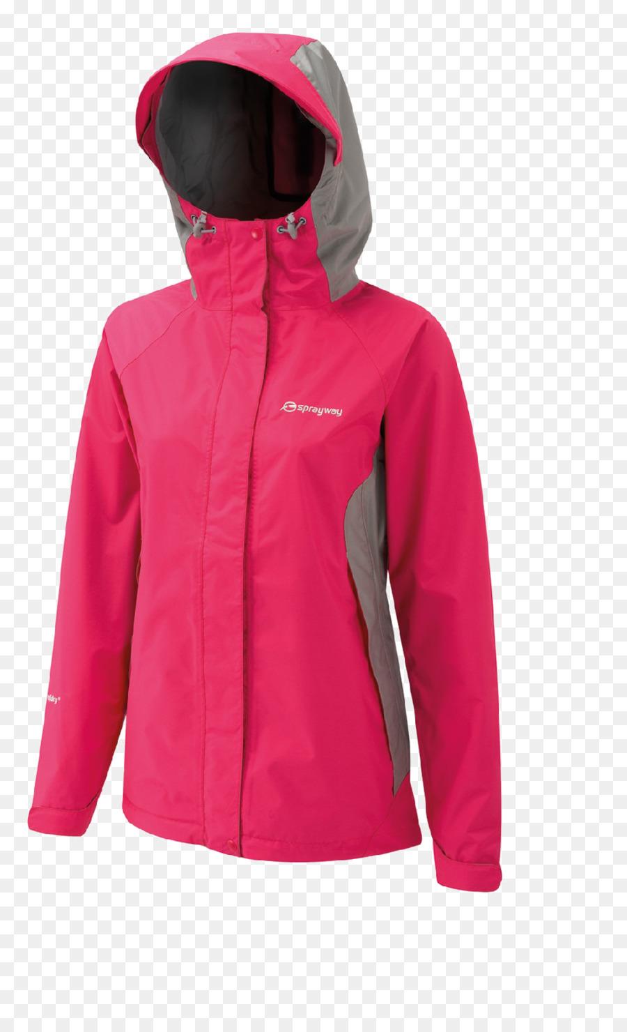 Jacket Waterproofing Raincoat Clothing Winter Coat
