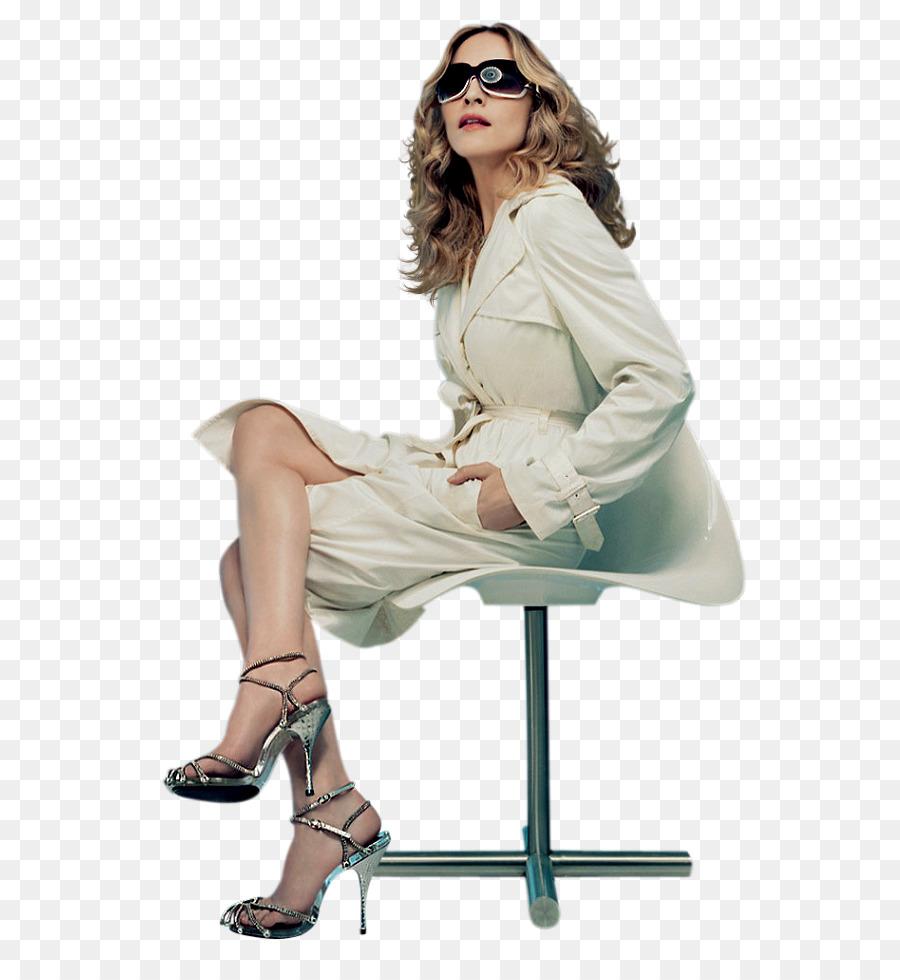 Desktop Wallpaper Wanita Fotografi Perempuan Wanita