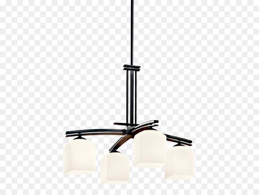 Chandelier Ceiling Light Fixture Luxurious Texture Carving Png 900 675 Free Transpa