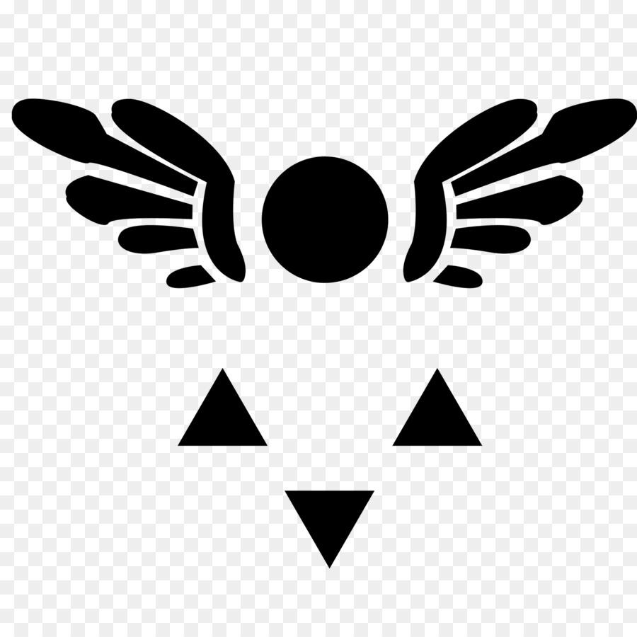 Undertale Runes Greek Alphabet Symbol T Shirt Delta Png Download