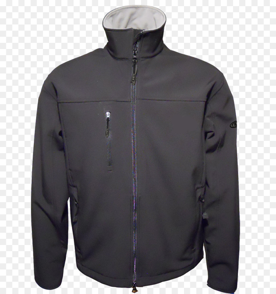 north face ropa